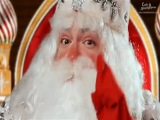Сказки от Дедушки Мороза! www.newdedmoroz.com