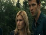 Тайны Хейвена 2 сезон 12 серия [Озвучка: LostFilm]