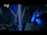 Закрытая школа (2012) 4 сезон 6 серия