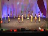 Танцы... песня  барбарики