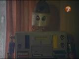 Сыскное бюро «Феликс» (Фильмы России 1993 года)