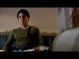 Смелые игры / Triple Dog (2010) DVDRip [vk.com/FilmDay]