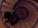 Незнайка на Луне. 1 часть 3 серия. Незнайка и Пончик летят на Луну (1997)
